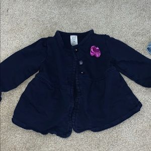 Other - 18 month Cardigan